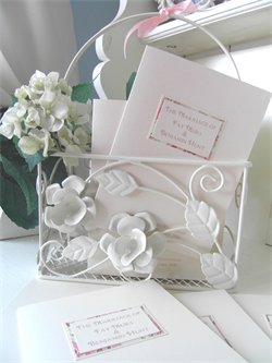 Wedding Stationery London, London Wedding Stationers, Cards, Tableplans, Name Cards