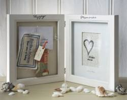 London Wedding gifts from Riviera Maison London supplier