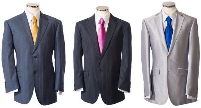 Mens suits, made to measure suits by London Wedding Tailor